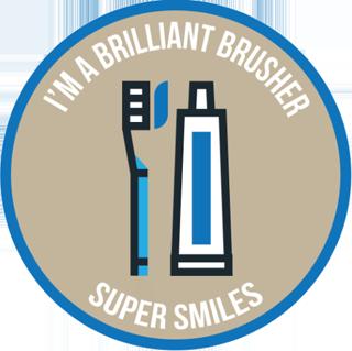 brillian-brusher