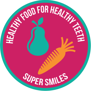 healty-teeth-2