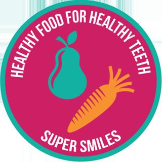healty-teeth-2