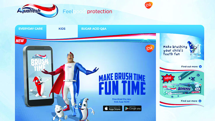 apps_0004_aquafresh