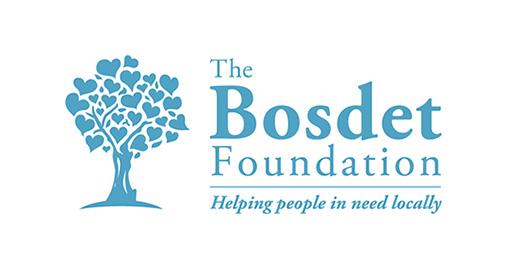 bosdet-foundation