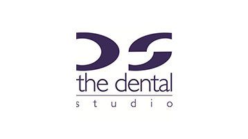 dental-studio