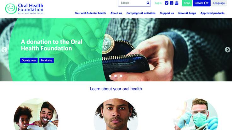 info_0004_dentalhealth