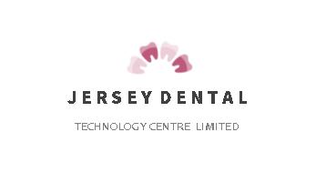 Holt Dental Laboratory