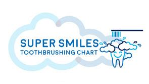 super_smile